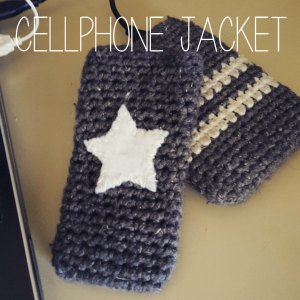 cellphone_crochet