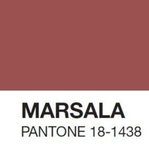 Marsala copy